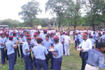IndependenceDay 2012